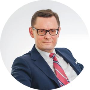 Jaakko Kammonen