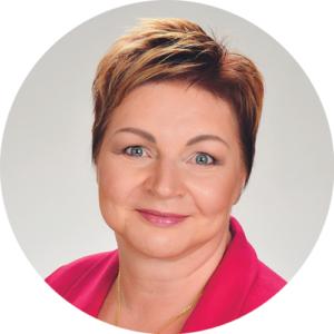 Sari Siiskonen