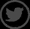 Kuntarahoituksen Twitter-sivu