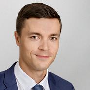 Elias Hämäläinen, Inspira