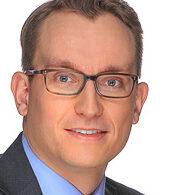 Lauri Pekkilä, senior konsultti, Inspira