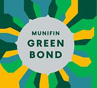 Green bond