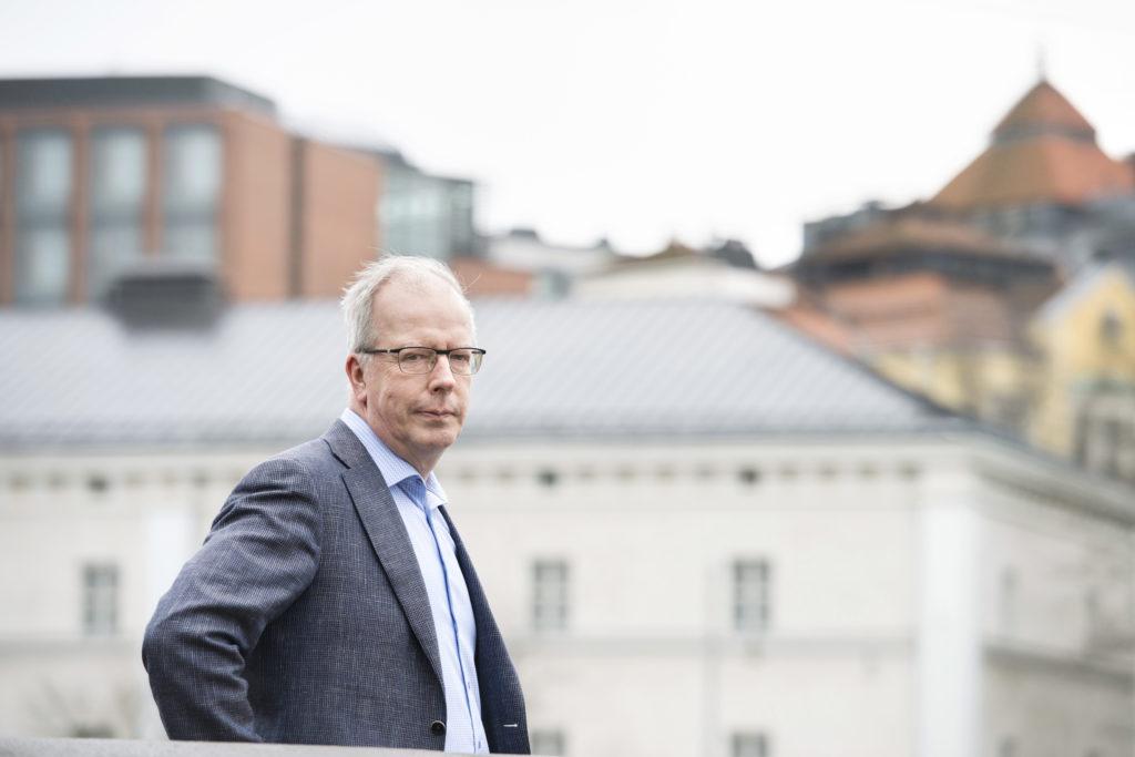 Juha Kaakinen Copyright Sanna Liimatainen