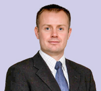 Tuomo Mäkinen