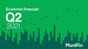 Cover picture - Economic Forecast Q2 2021